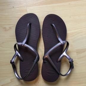 Havaianas sandaler