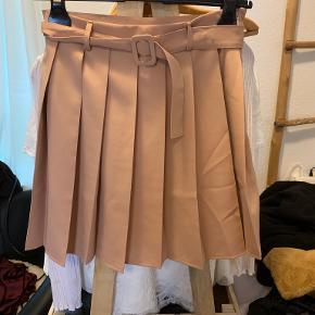 Parisian nederdel
