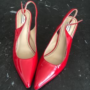 Flotteste sko!