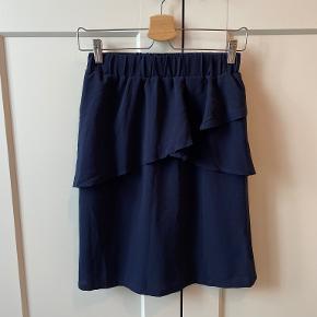 Rude nederdel