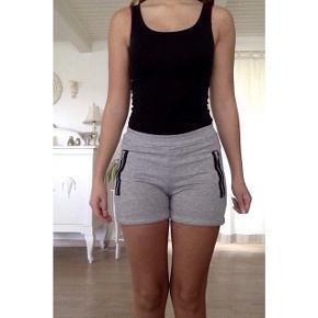 Behagelige shorts