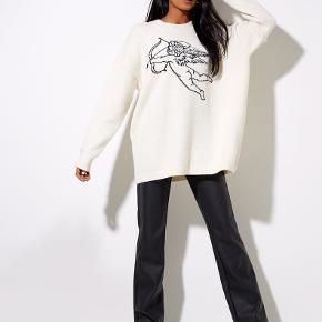 Motel Rocks sweater