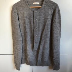 GABBA Sweater