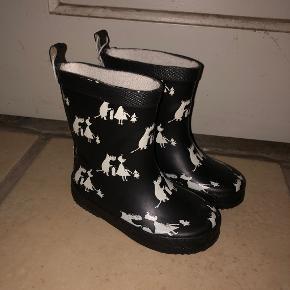 Reima Gummistøvler