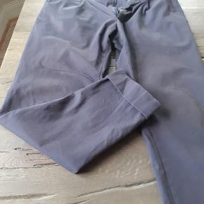 Pantaloni Torino bukser