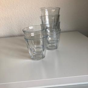 Rosendahl Grand Cru glas, 6 stk.