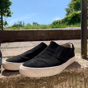 Shoe the bear slip on   Np 900kr Købt hos 2402 Holstebro