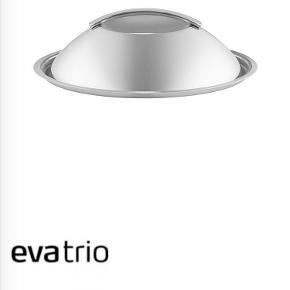 Eva Trio andet til køkkenet