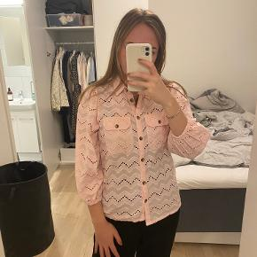 Karen By Simonsen skjorte