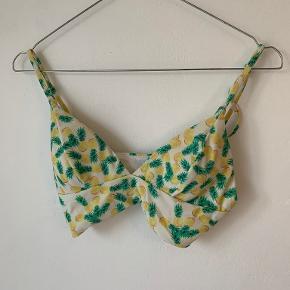 VILA badetøj & beachwear