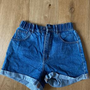 ONLY shorts