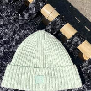 Acne Studios Hat & hue
