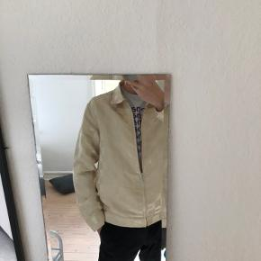 Urban Outfitters jakke