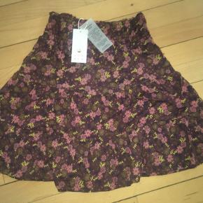 The new kjole