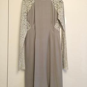 Sabine Poupinel kjole