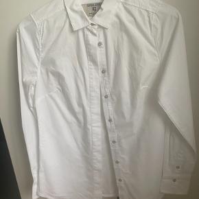 G-star skjorte