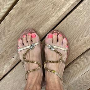 BUFFALO sandaler