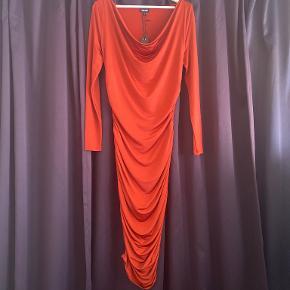 Bubbleroom kjole
