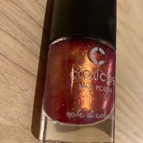Coolcos Negle & manicure