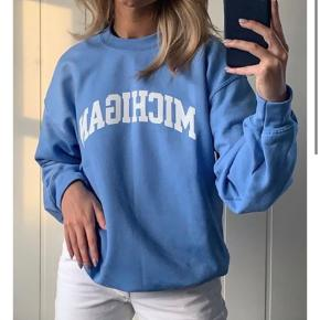 BySofieSønderby sweater
