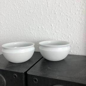 Eva Trio skål
