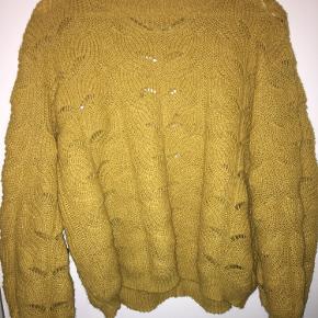 Saint Tropez sweater