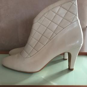 Gardenia andre sko & støvler