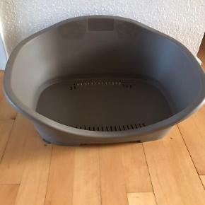 Str s til hund 4-10 kg
