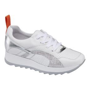 Tim & Simonsen sneakers