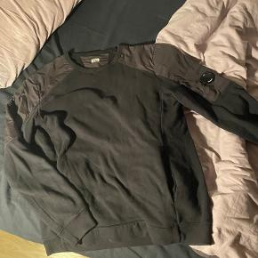CP Company overdel
