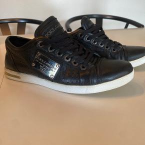 Dolce & Gabbana sko