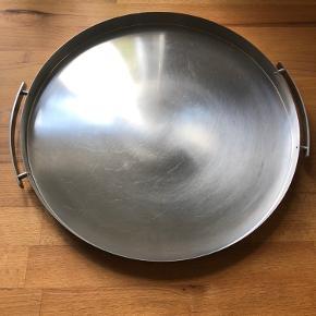Stelton Til køkkenet