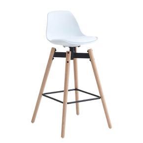 Alta barstol, købt i IDEmøbler. Forhandles stadig i butikkerne til 1099.Næsten ikke brugt og så god som ny.   Afhentes på Christianshavn.