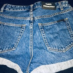 Shorts str 29 Dr Denim  #30dayssellout