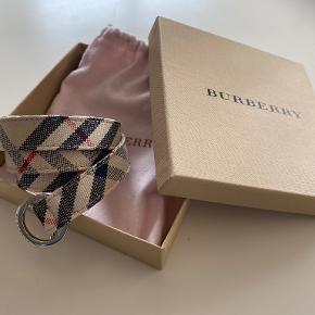Burberry andet tøj til piger