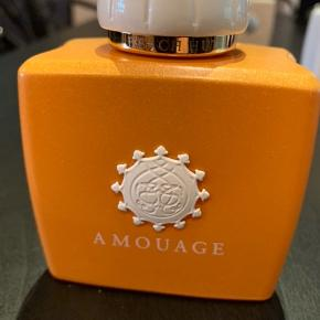 Amouage Beach hut. 100 ml. EDP. Normalpris 2275 kr.