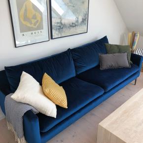 Sofacompany Home & decor