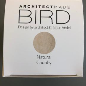 Architectmade BIRD af Kristian Vedel