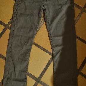 Nolita bukser