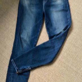 Jbrand jeans