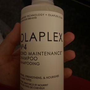 Olaplex andet beauty