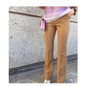 Aldrig brugte bukser fra Neo Noir ❤️