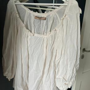 Culture skjorte