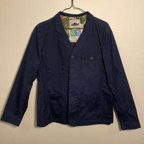 Penfield jakke