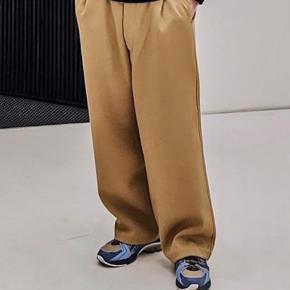 Marni bukser