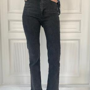 Jeanerica Jeans