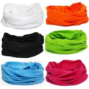 Varetype: Halsdisse Størrelse: passer alle Farve: Forskellige  Meget lækker og fede halsdisser hvor du kan holde varmen  En koster 79 kr eller få 2 stk til 135 kr  PRISEN ER MED FRAGT