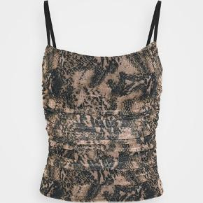 Missguided top
