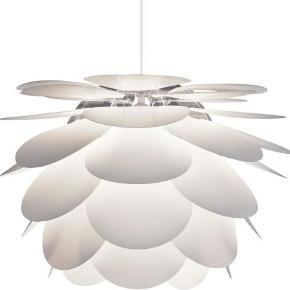 JYSK Loftslampe