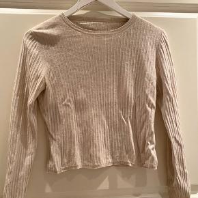 Tynd.+sweater køb, salg og brugt lige her | Se mere her side